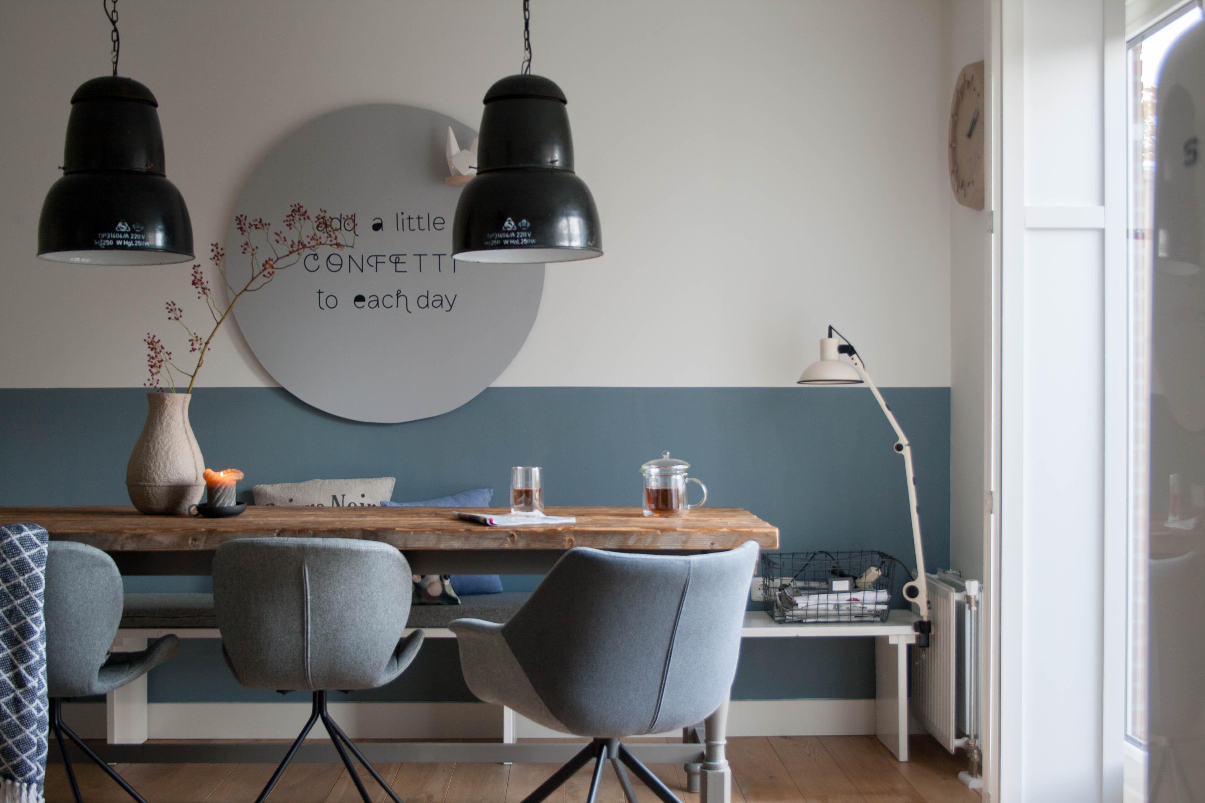 Slaapkamers aubergine kleur inspiratie het beste interieur for Interieur aubergine