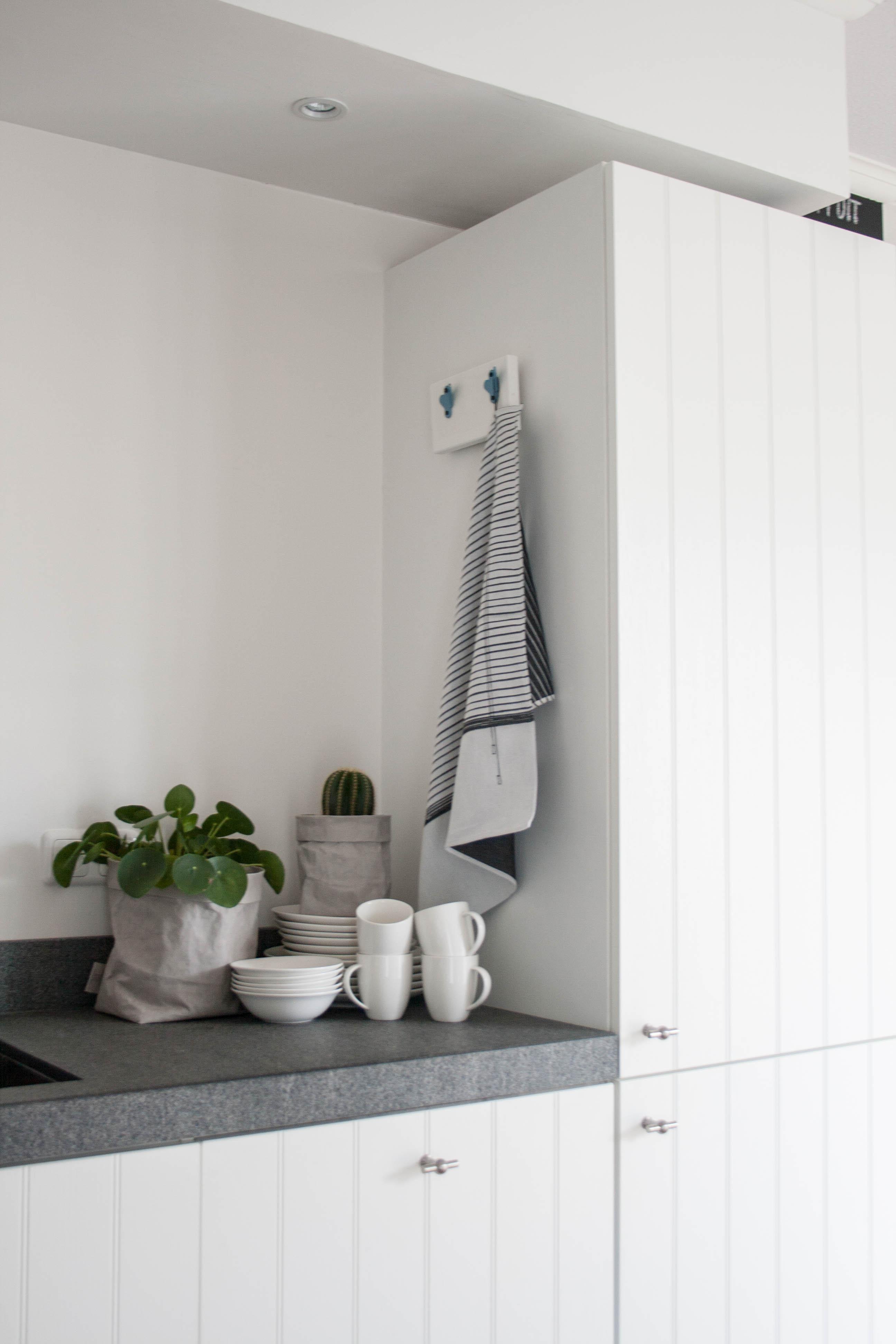 Ikea Keuken Haakjes Informatie Over De Keuken